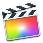 Formation Final Cut Pro X Officielles Apple Certification FCPX