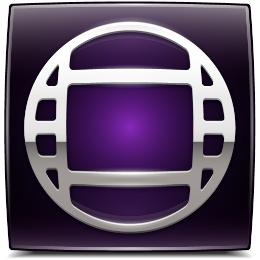 Nos formations Officielles Media Composer permettent le passage d'une certification professionnelle reconnue, délivrée par AVID