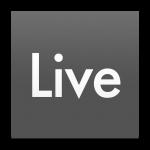 Les formations Ableton Live sont uniquement délivrées par des formateurs certifiés par Ableton, qu'on appelle des Ableton Certified Trainers.