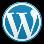 Nos formations WordPress avec Grégoire Noyelle sont éligible au financement AFDAS.