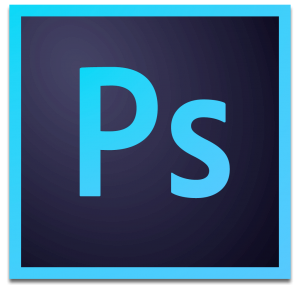 Formations Photoshop Apaxxdesigns Centre de formation officiel Adobe