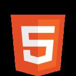 Formation Webdoc interactif HTML 5 conventionnée Afdas