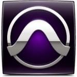 Formation certifiantes AVID Pro Tools