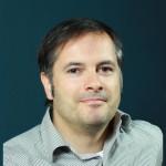 Arzhur Caouissin est formateur expert dans les domaine de la publication numérique et de l'animation pour le Web et les plateformes mobiles.