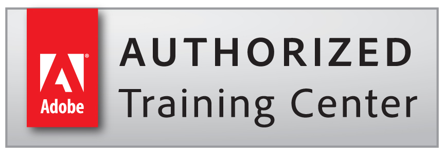 Authorized_Training_Center_badge