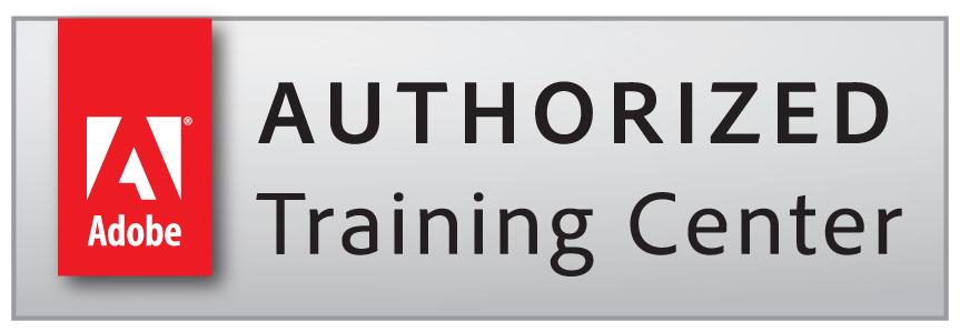 Authorized_Training_Center_badge