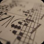 Formation Composition à l'image Hexacorde et environnement harmonique