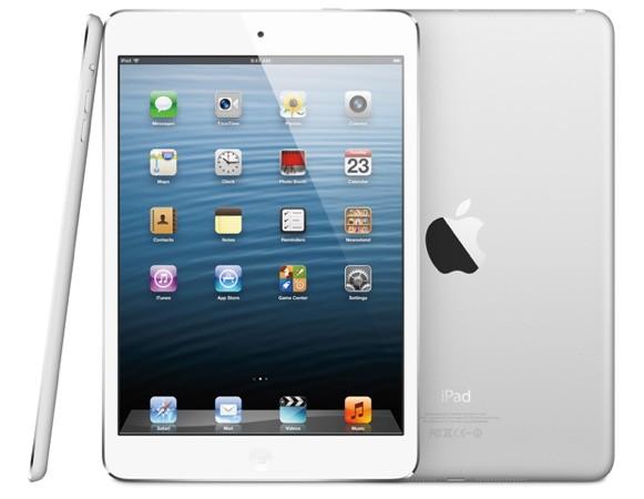 Formation Aquafadas avec Arzhur Caouissin un iPad pour chaque stagiaire