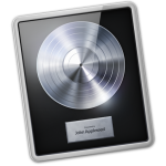 Formation Logic Pro X et certification Apple  avec Jean-Louis Hennequin Apple Mentor Trainer