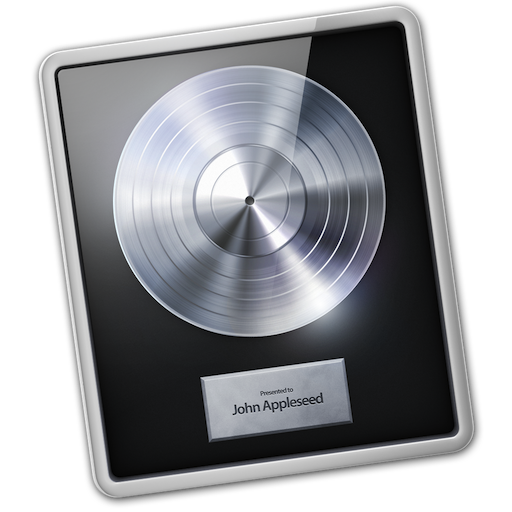 Formations et certification Apple Logic pro X avec Jean-Louis Hennequin Apple Mentor Trainer