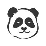 Formation PandaSuite avec Arzhur Caouissin Conventionnée Afdas
