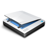Formation Numérisation professionnelle avec un Scanner