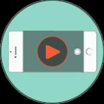 Apprendre à tourner des vidéos de qualité avec son smartphone