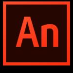 Formations Animation HTML5 à pParis avec Arzhur Caouissin