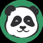 Formation Panda Suite avec Arzhur Caouissin