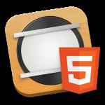 Initiation à l'interactivité HTML5 avec Tumult Hype