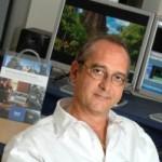 Francois Duché a consacré une bonne partie de sa carrière en tant que Solutions Specialist Video chez Avid Technology Europe du Sud