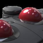 Formations DaVinci Resolve Du nouveau matériel professionnel pour les formations DaVinci chez Apaxxdesigns