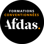 Le conventionnement Afdas permet de s'assure de la qualité des formations d'un organisme.