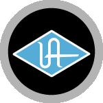 Formation Mixage dans la boite Universal Audio UAD