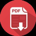 Formation création de PDF Interactif