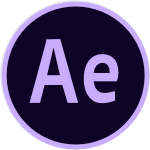 Formations Adobe After Effects préparation à la certification Adobe ACA ACE - Eligible CPF