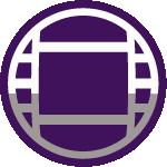 Formation Media Composer Expert Certifié Nos formations Officielles Media Composer permettent le passage d'une certification professionnelle reconnue, délivrée par AVID