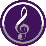 Formations certifiantes AVID Sibelius avec un formateur certifié Financement AFDAS - Auteurs - Intermittents