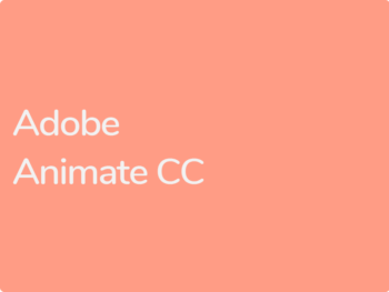 Formation Adobe Animate CC