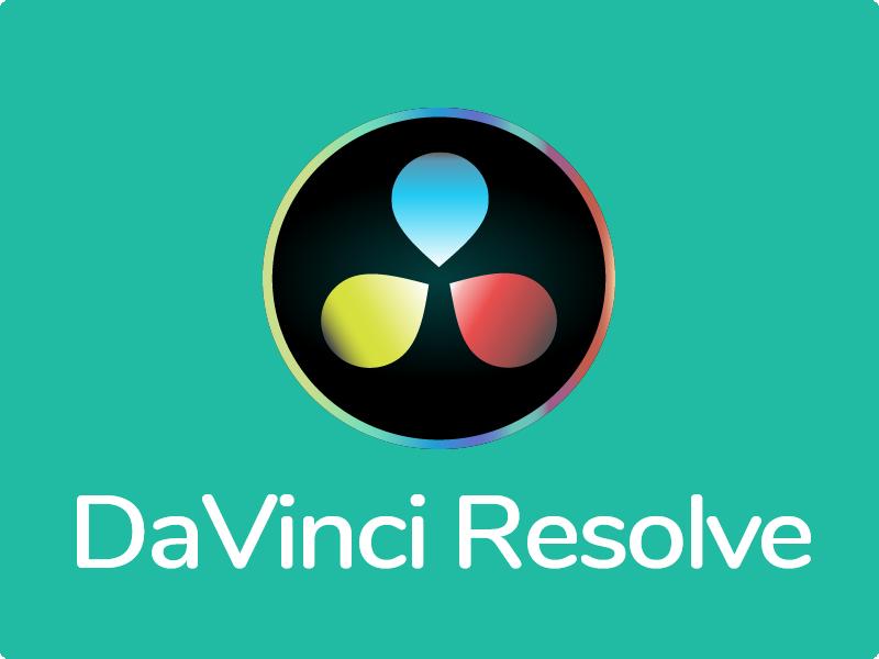 Formations DaVinci Resolve Etalonnage numérique avec Jean-Michel Petit et Christophe Legendre
