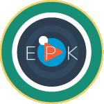 Formation EPK avec Gersende Godard